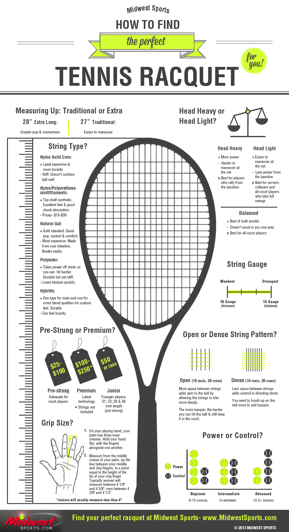 choosing-the-perfect-tennis-racquet-midwest-sports