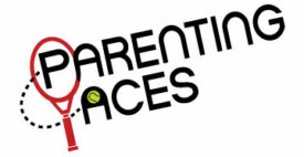 ParentingAces