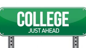 college recruiting info