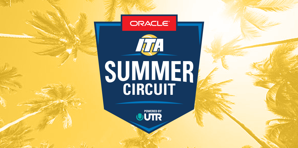 ITA Summer Circuit